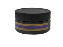 Load image into Gallery viewer, Lavender 2 OZ / 100 MG CBD Salve