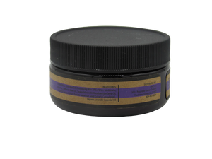 Lavender 2 OZ / 100 MG CBD Salve