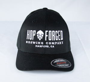 Hop Forged Flexfit Hat