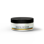 Biome Renewal Hydrator - Amazonian Essentials