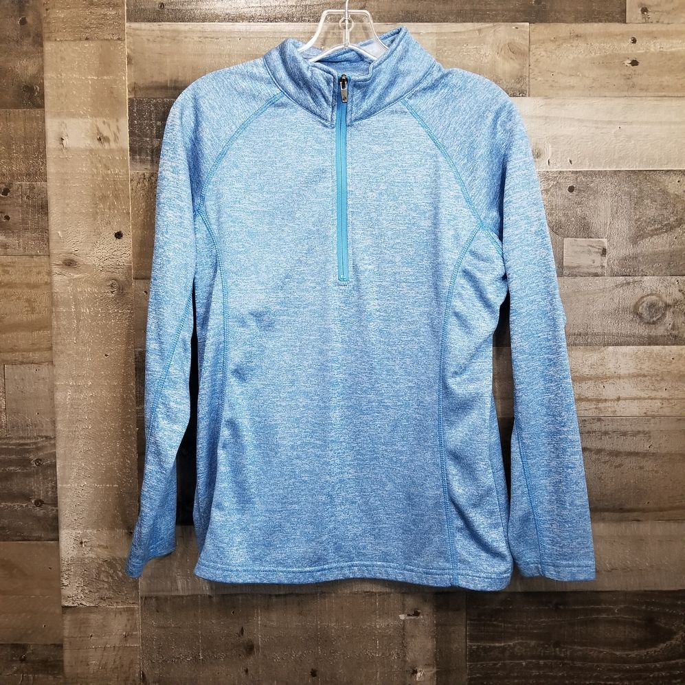 Colorado Clothing M Athletic Wear