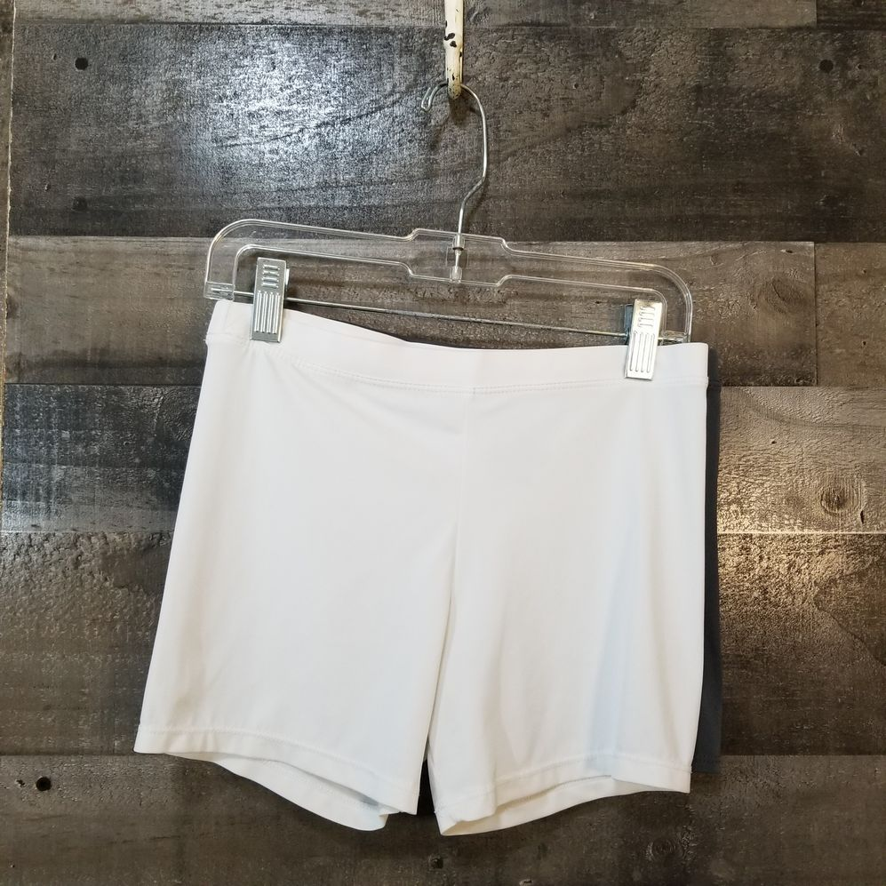 Copper Key XL Shorts
