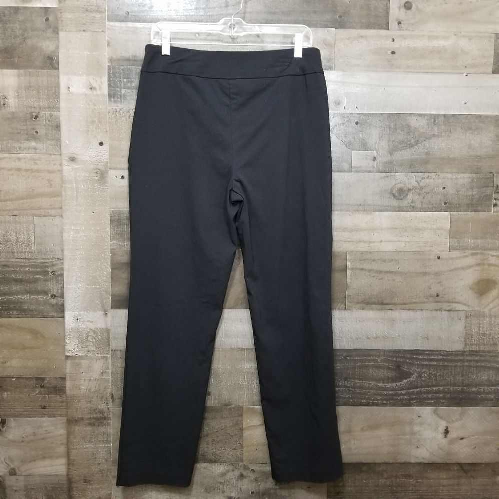 Counter parts Size 10 Pants