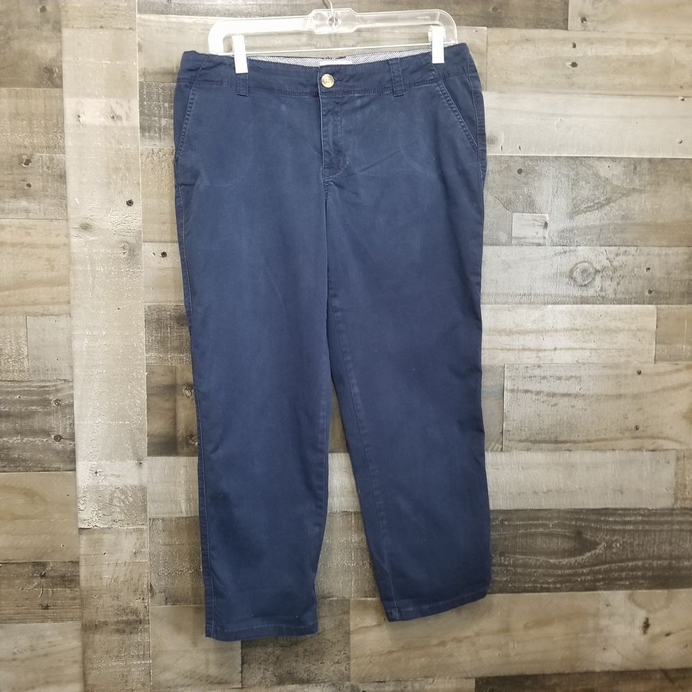 Crown & Ivy Size 10 Pants