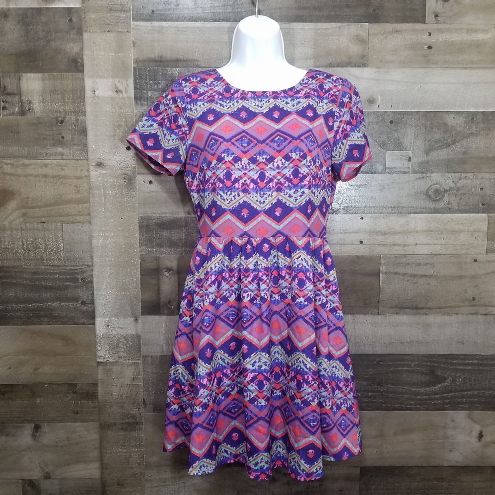 Everly Size Small Dress