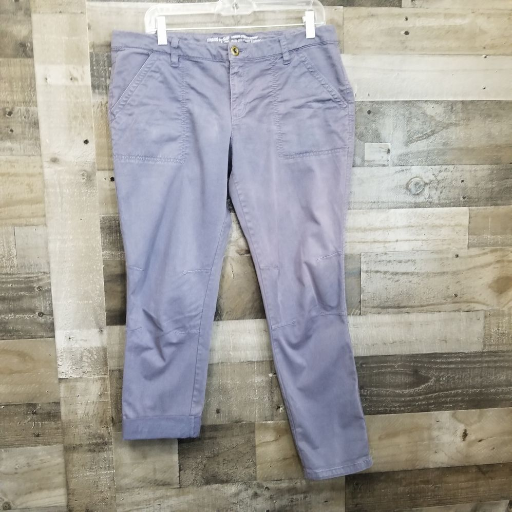 Gap Size 12 Pants