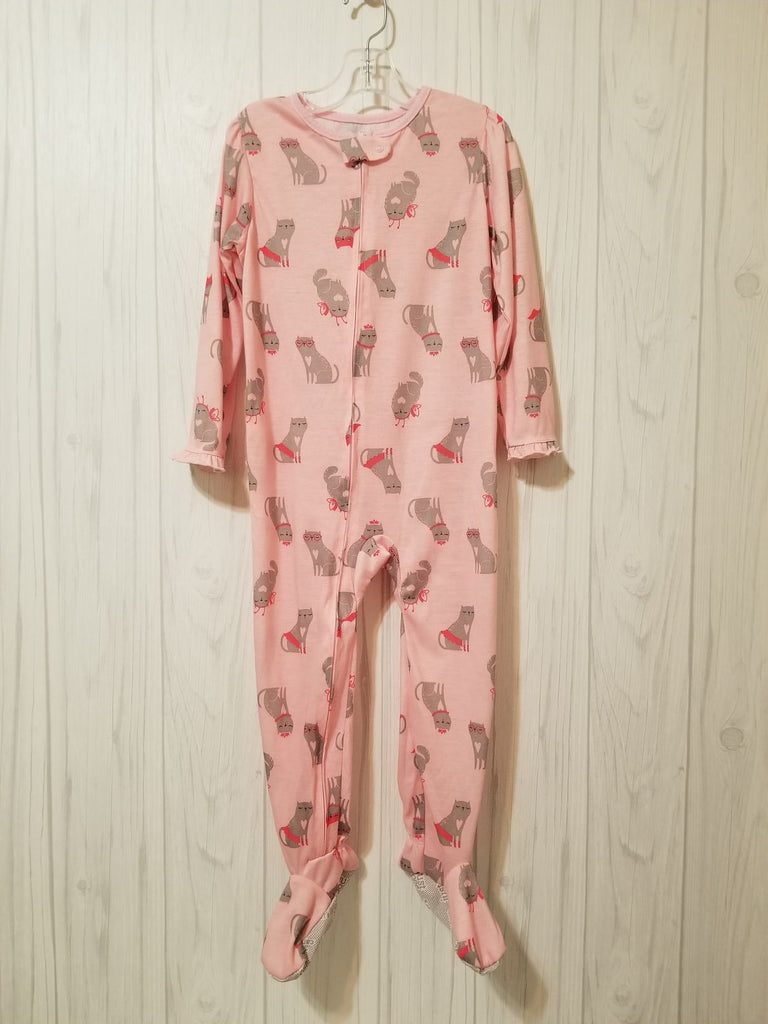 Just one You 4T 4T Pajamas