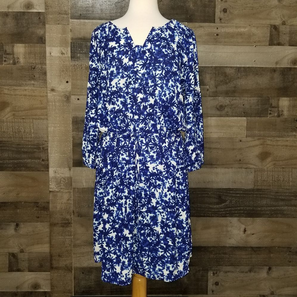 NDYJ Size Large Dress