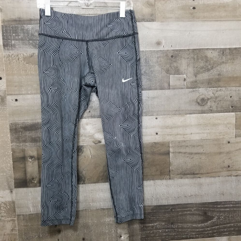 Nike XS Athletic Wear