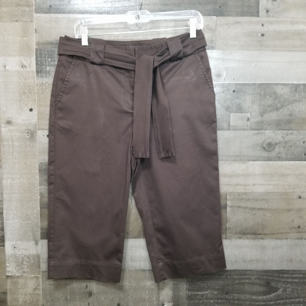 Worthington Size 4 Pants