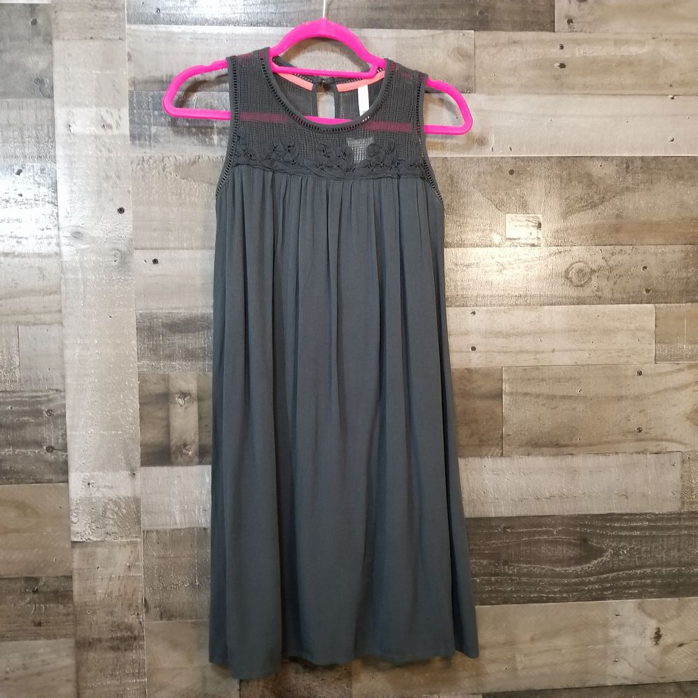 Xhilaration Size Medium Dress