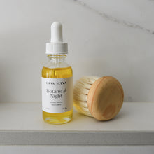 Load image into Gallery viewer, Botanical Glow Oil - Non Toxic Facial Serum