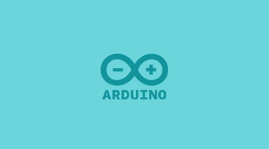 What Language Is an Arduino Programmed In?