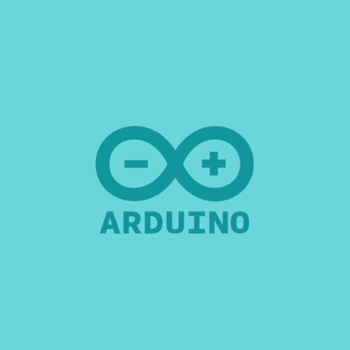 Fixing Common Arduino Issues
