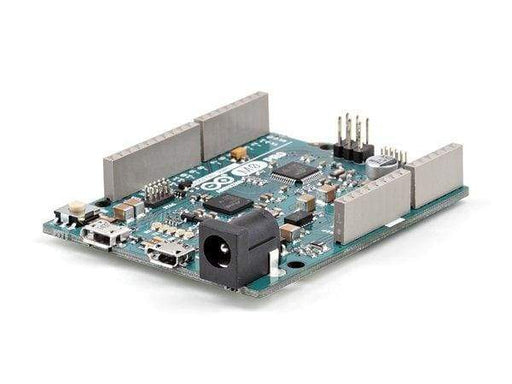 Arduino M0 Pro - Original Boards