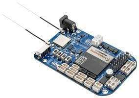 Beaglebone Blue Robotics Controller Board - Cortex Dev Boards