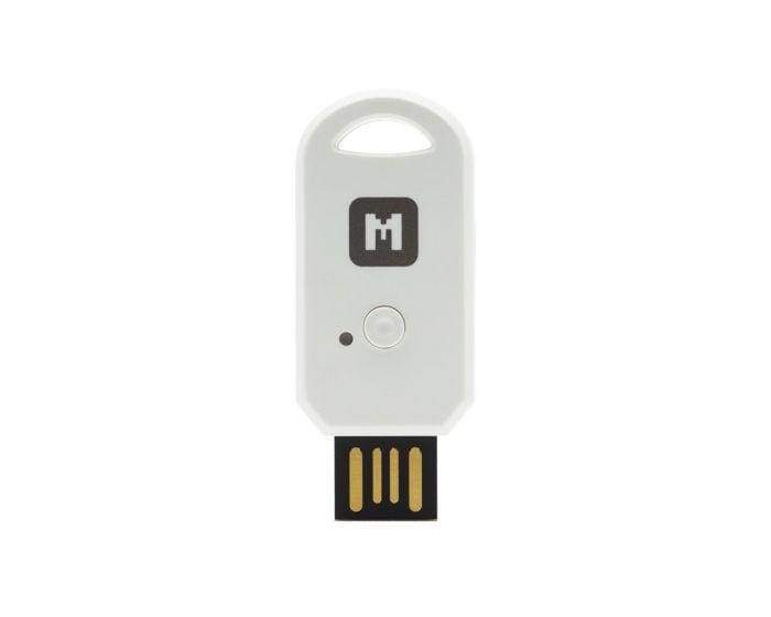 nRF52840 MDK USB Dongle with Case - Dev Boards