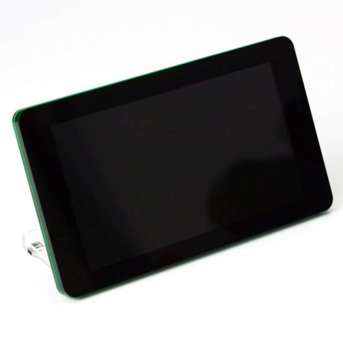 Pibow Touchscreen Frame - Raspberry Pi