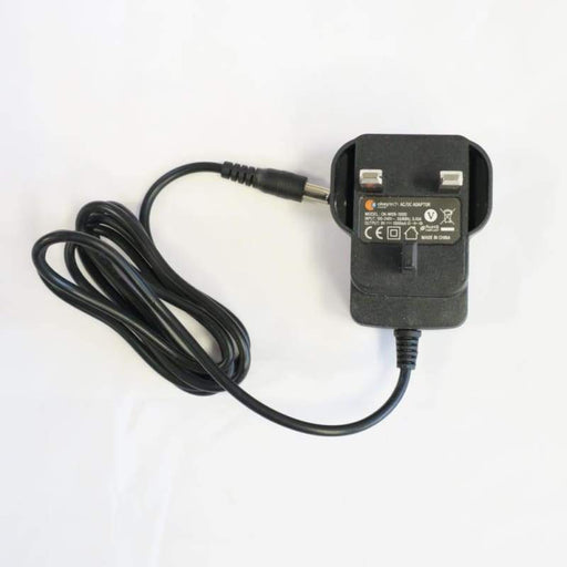 Power Supply 9V 1000Ma Switched Mode - Cables And Adapters