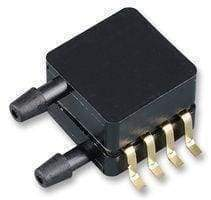 Pressure Sensor Mpxv7002Dp - Temperature And Pressure
