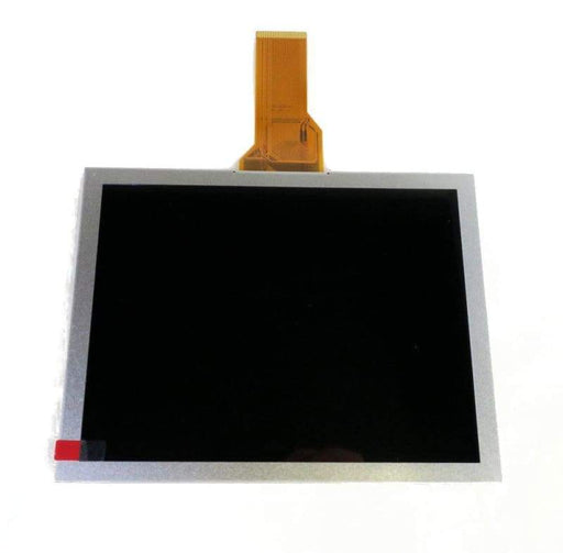 Tft Lcd Display 8 Hdmi 800X600 - Raspberry Pi Compatible - Lcd Displays