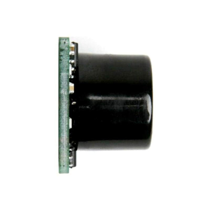 Ultrasonic Proximity Sensor Parksonar Ez-72 - Ultrasonic