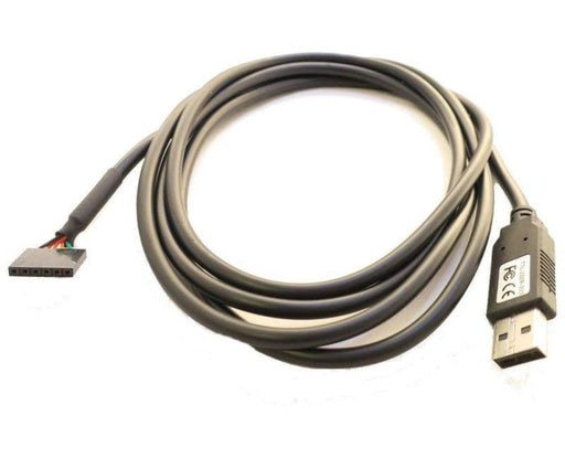 Usb To Serial Ttl Cable (Oem Ftdi Cable) - Cables And Adapters