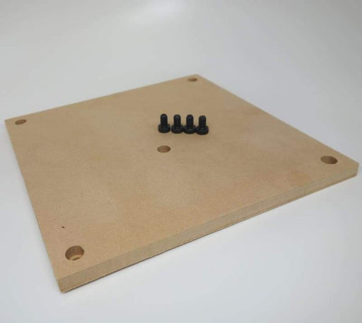 Wasteboards for Carbide3D Nomad CNC - CNC