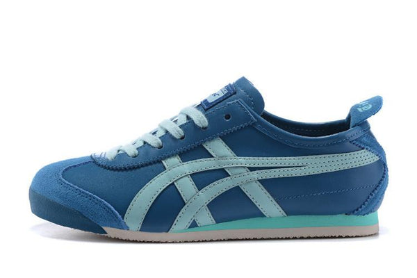 huge discount b8a6b aa057 Onitsuka Tiger