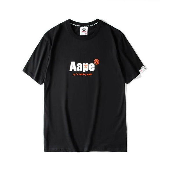 Aape By A Bathing Ape 2019SS 28 T-Shirt