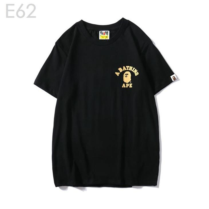 A Bathing Ape 2019SS #37 T-shirt