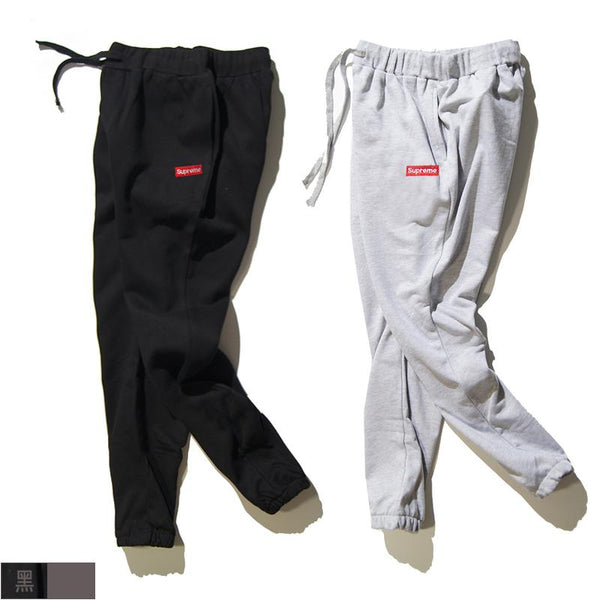 Supreme Small Box Logo Sweat Pants