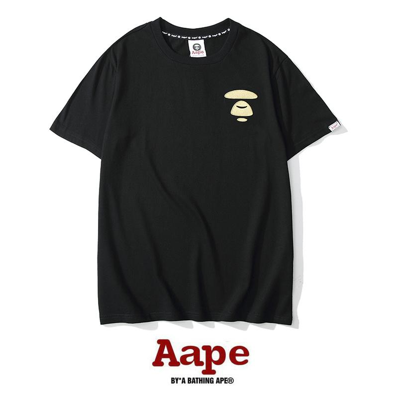 Aape By A Bathing Ape 2019SS 36 T-Shirt