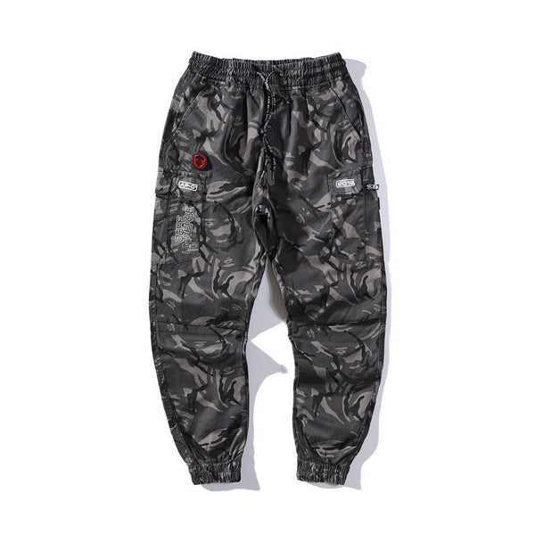 Aape By A Bathing Ape  19fw 02 Pants