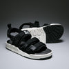New Balance Caravan Multi Sandals Black/Khaki