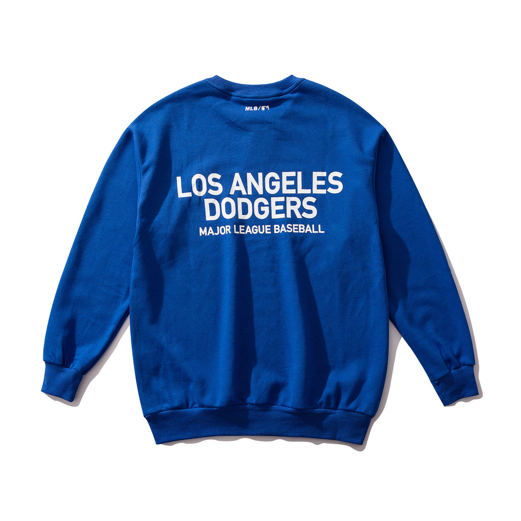 MLB 19fw #04 Sweater
