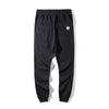 "Boy London ""Leave The Boy Alone "" Sweat Pants"
