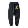 AAPE By A Bathing Ape 01 Pants