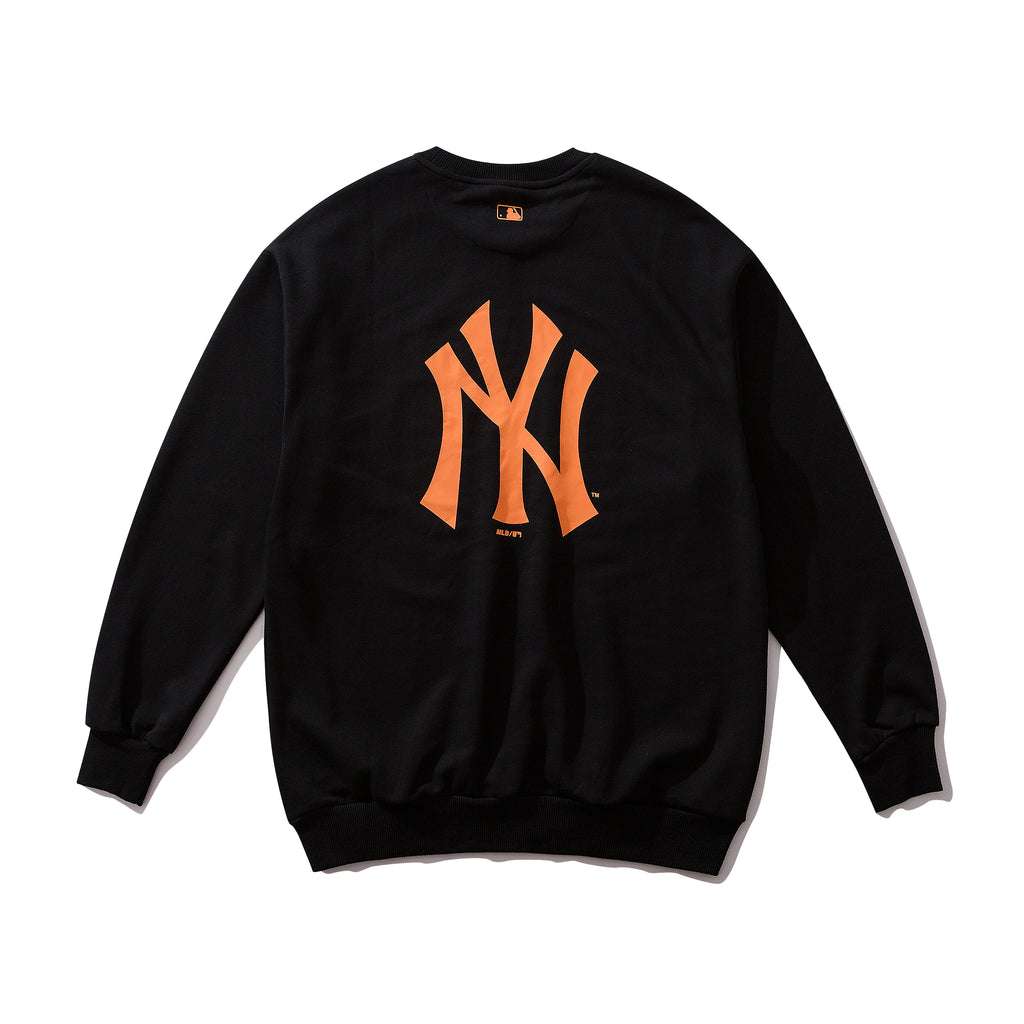 MLB 19fw #03 Sweater