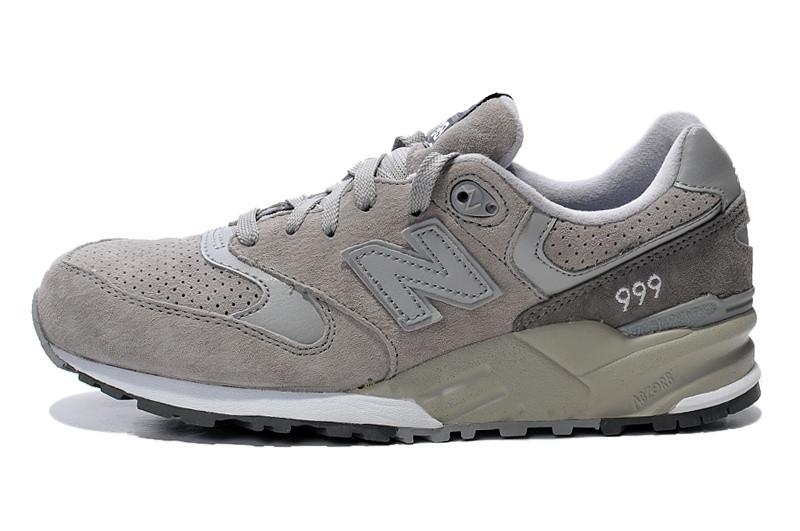 more photos 650d2 4111f New Balance 999 Shawn Yue