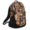 Supreme X North Face Leaves Backpack