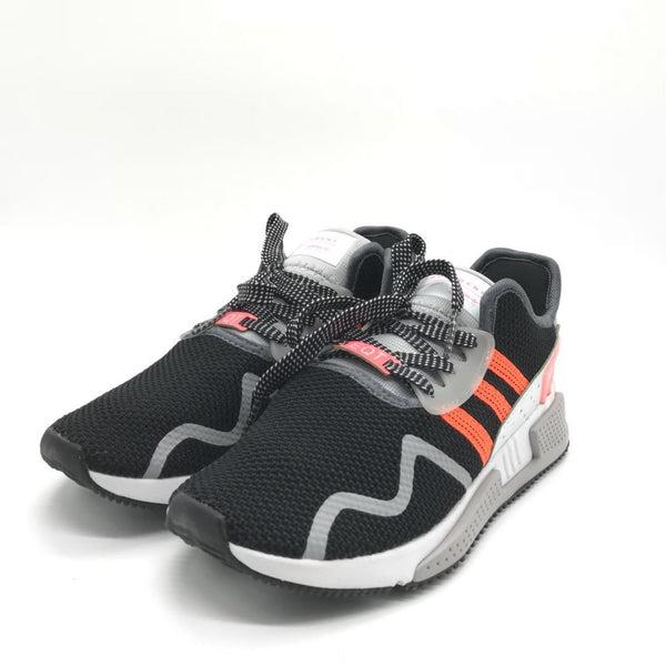 brand new 00a44 15656 Adidas EQT SUPPORT