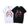 A Bathing Ape 2019SS #30 T-shirt