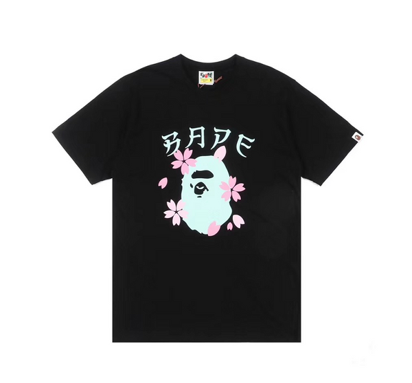 A Bathing Ape 2019SS #47 T-shirt