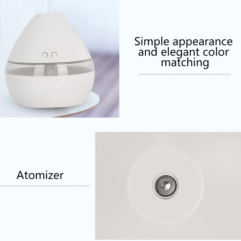 Home & Office Diffuser