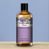 100ml Clove Essential Oil