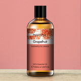 100ml Grapefruit Essential Oil