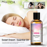 Sweet Dream Essential Oil