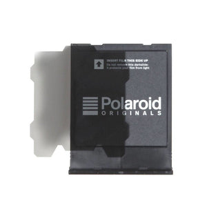Polaroid Originals ND Filter Double Pack