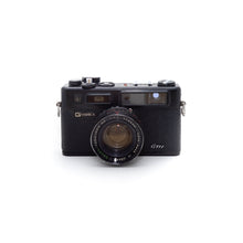 Load image into Gallery viewer, Yashica Electro 35 GTN (Serial number: H 1906472)